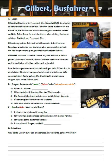 Gilbert-Busfahrer-vignette